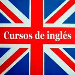 Bandera Inglesa que enlaza con la página de desccripción de la formación en el idioma inglés