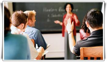 EVAU evaluación de Acceso a la Universidad