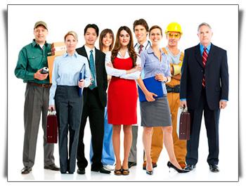 Cursos para Trabajadores en Activo