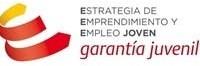 estrategia de emprendimiento joven. Garantía Juvenil